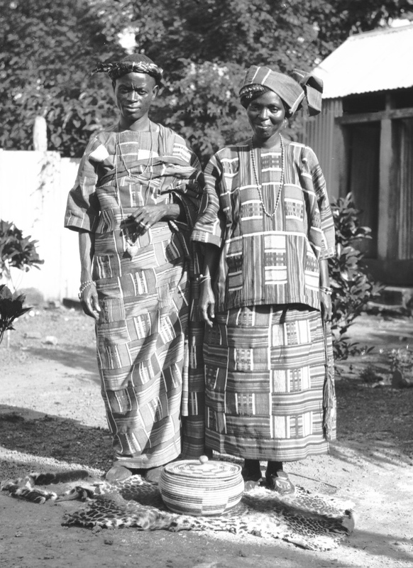 P.G. Wolo and his wife.jpg