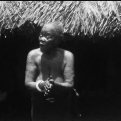 Chief Suah Koko with bracelet.jpg
